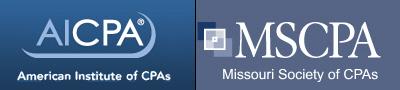 CPA society membership logos