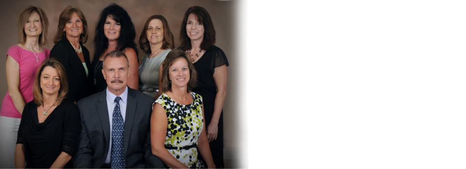 Tochtrop-and-Associates-Accounting-Washington-MO-group-photo-copy